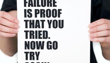 ITP_Failure_1024x1024