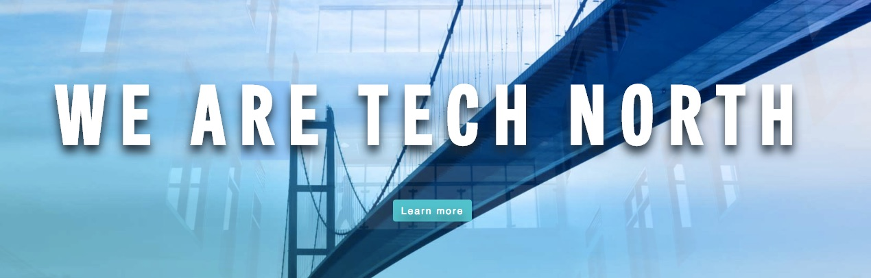 technorth